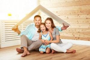 Вопросы о семье и доме и ответы на них