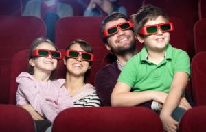 Найти ответ на вопрос о фильме, кино или развлекательной передаче у нас