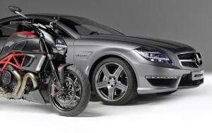 Автомобили и мотоциклы - получите ответы на интересующие вопросы