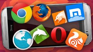 Вопросы и ответы на тему интернета и приложений