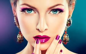 Вопросы о стиле и красоте и ответы на них