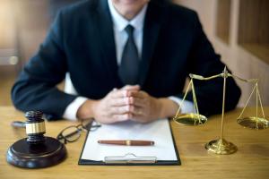 Задавайте юридические вопросы и получайте на них ответы