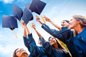 Вопросы об образовании и ответы на них