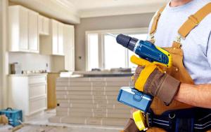 Строительство и ремонт получайте ответы на ваши вопросы