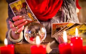 Ответы на вопросы о Гороскопах, магии, гаданиях
