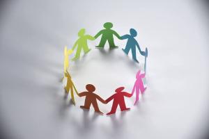 Вопросы связанные с обществом и политикой и ответы на них